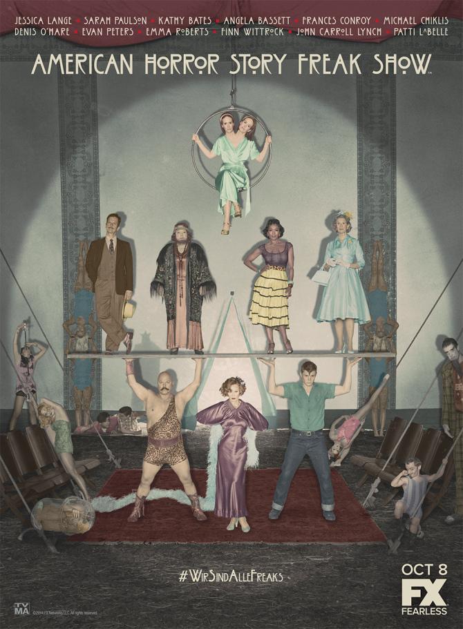 ahs-freak-show-cast.jpg
