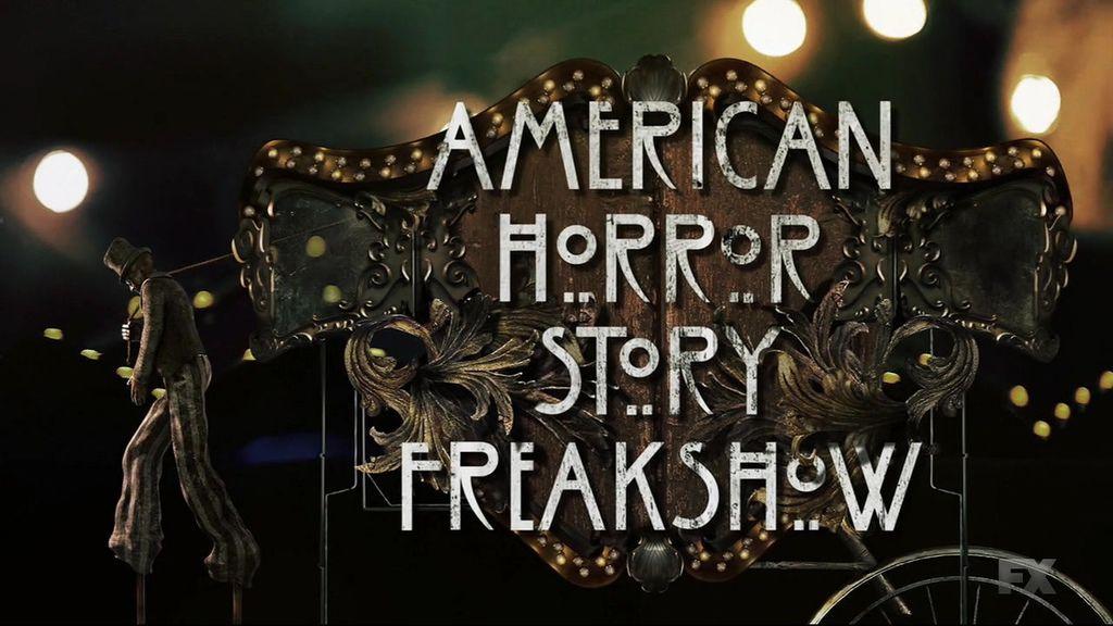 American.Horror.Story.S04E01.720p.HDTV.X264-DIMENSION.mkv_20141009_194827.921.jpg