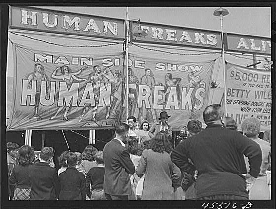 Freak_show_1941.jpg