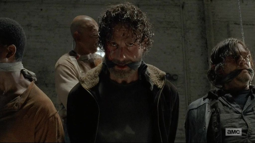 The.Walking.Dead.S05E01.720p.HDTV.x264-KILLERS.mkv_20141013_202534.796.jpg