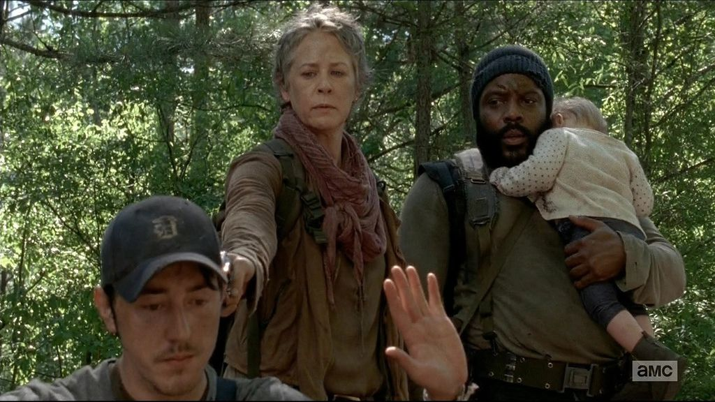 The.Walking.Dead.S05E01.720p.HDTV.x264-KILLERS.mkv_20141013_204412.406.jpg