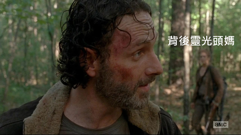 The.Walking.Dead.S05E01.720p.HDTV.x264-KILLERS.mkv_20141013_212026.jpg