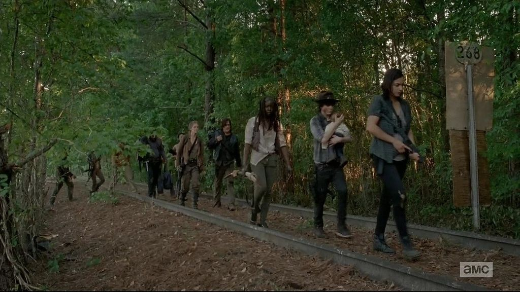 The.Walking.Dead.S05E01.720p.HDTV.x264-KILLERS.mkv_20141013_212740.187.jpg