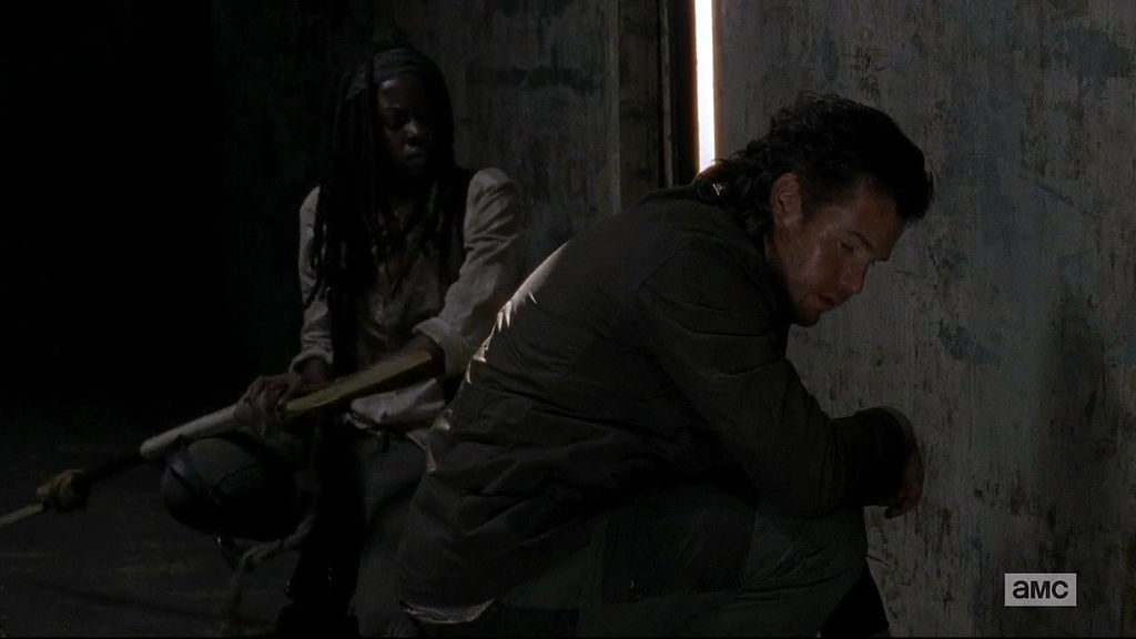 The.Walking.Dead.S05E01.720p.HDTV.x264-KILLERS.mkv_20141014_035155.109.jpg