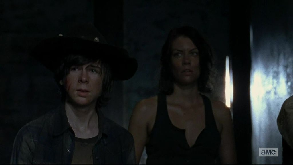 The.Walking.Dead.S05E01.720p.HDTV.x264-KILLERS.mkv_20141014_035234.781.jpg