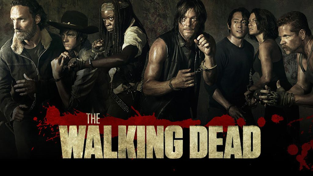 Walking-Dead-Season-5-Comic-Con-Poster-Image-WideWallpapersHD-2014-07-27-7.jpg