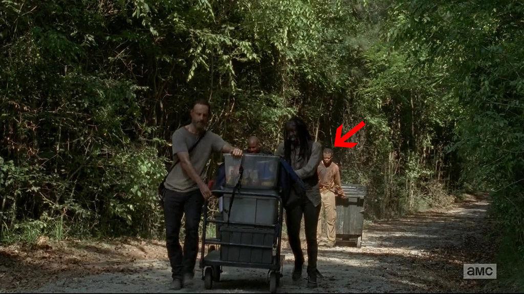 The.Walking.Dead.S05E02.720p.HDTV.x264-KILLERS.jpg