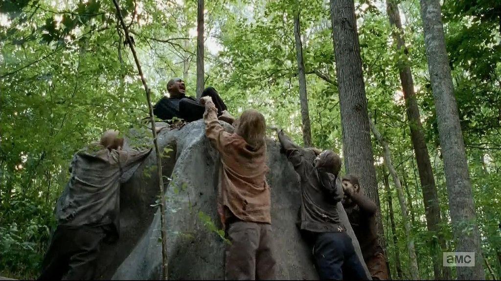 The.Walking.Dead.S05E02.720p.HDTV.x264-KILLERS.mkv_20141021_151244.734.jpg