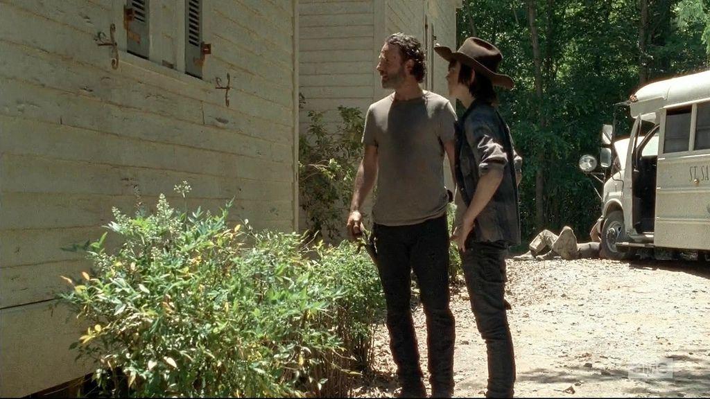 The.Walking.Dead.S05E02.720p.HDTV.x264-KILLERS.mkv_20141021_162956.187.jpg