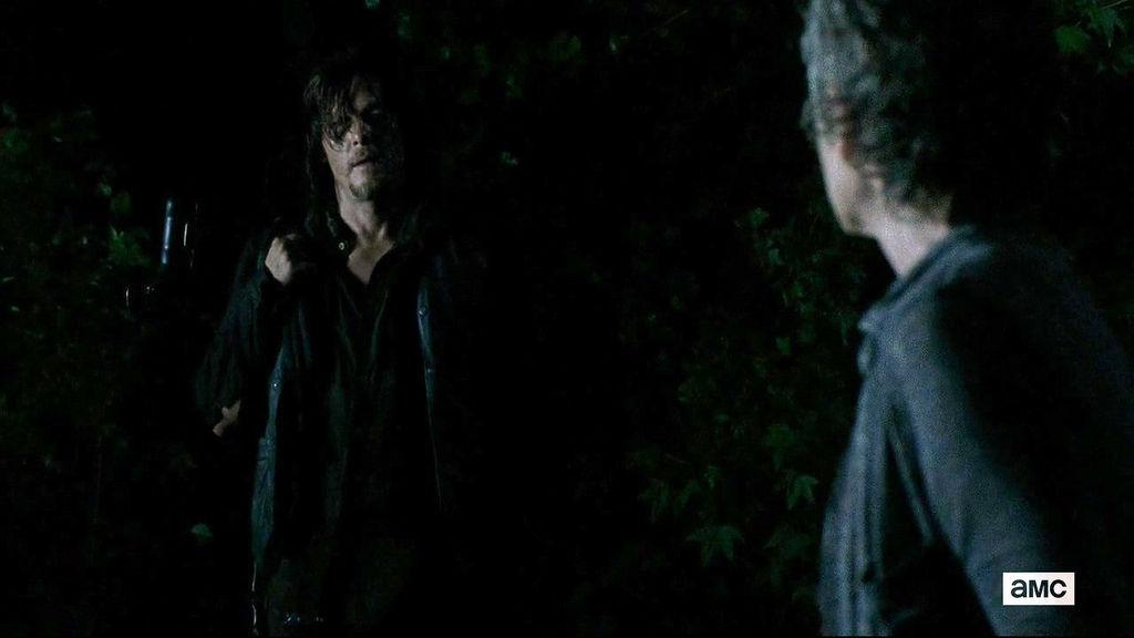 The.Walking.Dead.S05E02.720p.HDTV.x264-KILLERS.mkv_20141021_164114.281.jpg