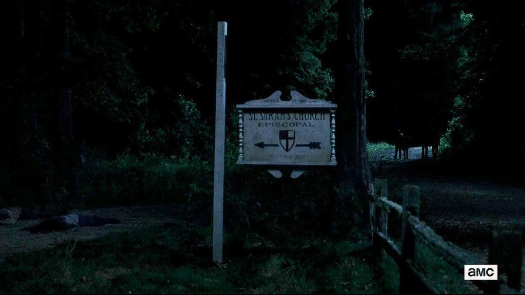 The.Walking.Dead.S05E03.720p.HDTV.x264-KILLERS.mkv_20141028_161447.750.jpg