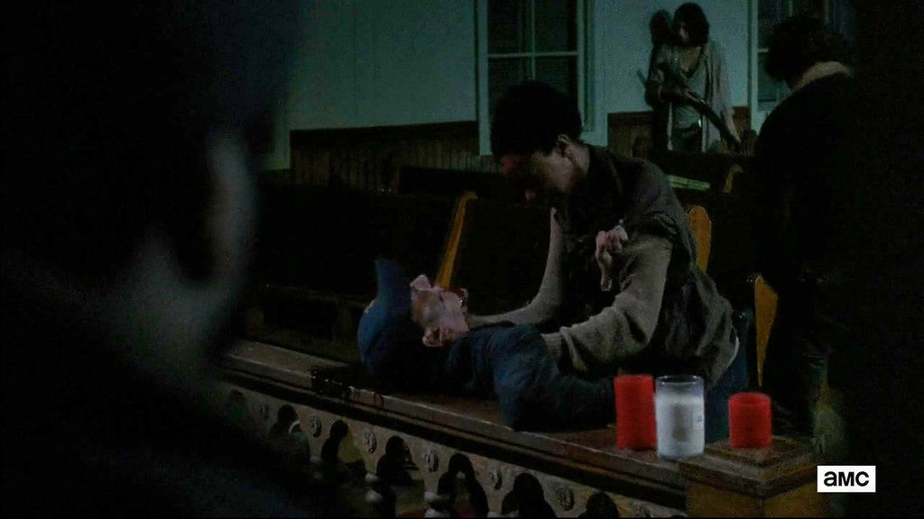The.Walking.Dead.S05E03.720p.HDTV.x264-KILLERS.mkv_20141028_162428.609.jpg