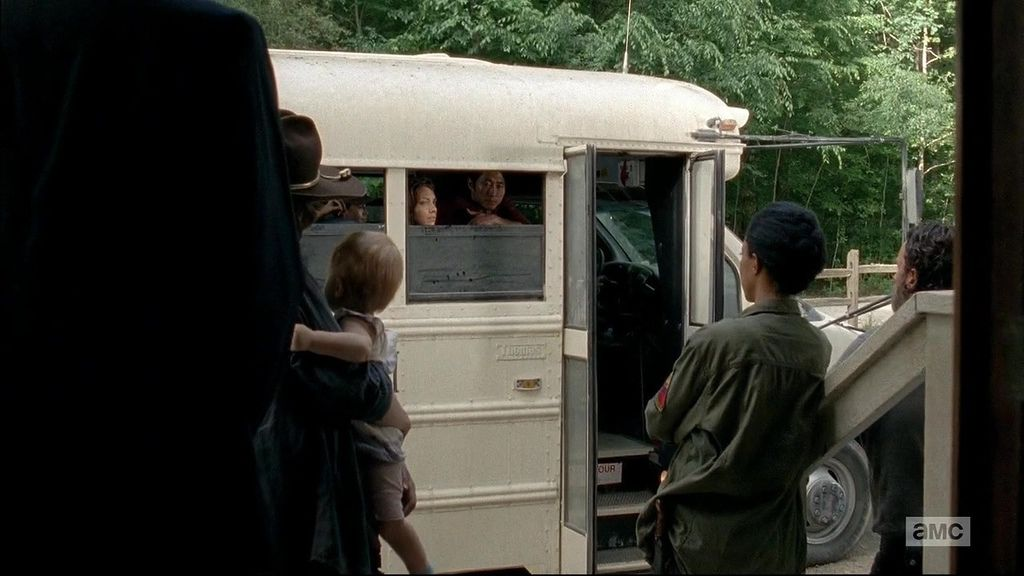 The.Walking.Dead.S05E03.720p.HDTV.x264-KILLERS.mkv_20141028_163458.640.jpg