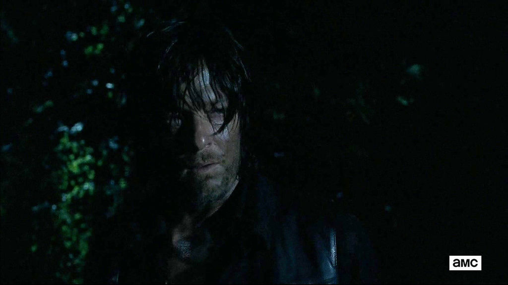 The.Walking.Dead.S05E03.720p.HDTV.x264-KILLERS.mkv_20141028_164224.796.jpg