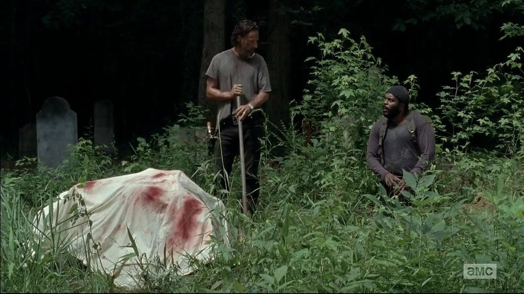 The.Walking.Dead.S05E03.720p.HDTV.x264-KILLERS.mkv_20141028_163742.453.jpg