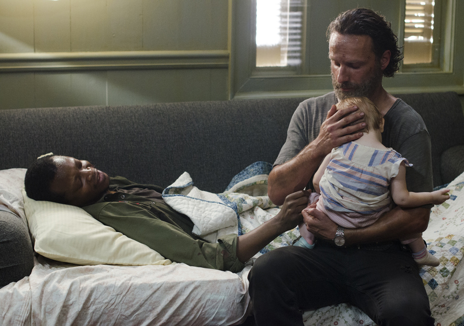 the-walking-dead-episode-503-rick-lincoln-bob-gilliard-935.jpg