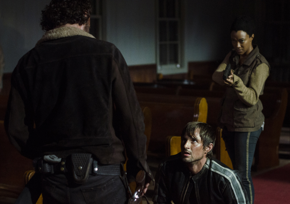 the-walking-dead-episode-503-rick-linocln-sasha-martin-green.jpg