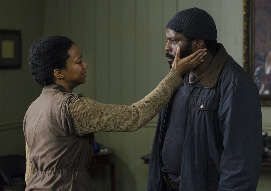 the-walking-dead-episode-503-sasha-martin-green-tyreese-cole.jpg