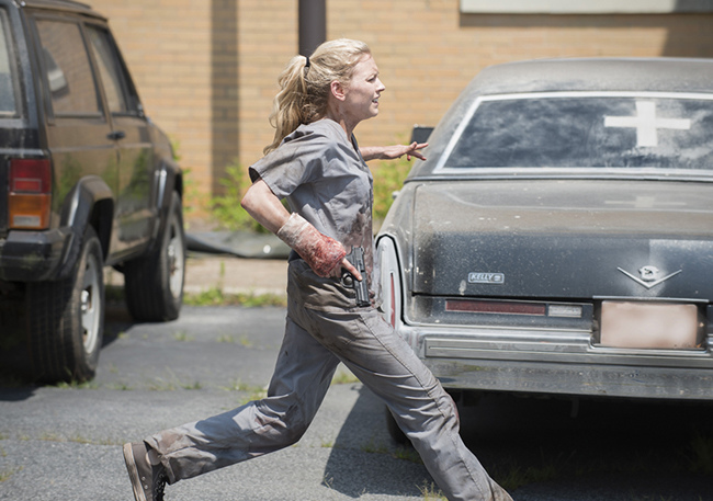 the-walking-dead-episode-504-beth-kinney-935-3.jpg
