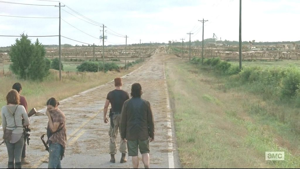 The.Walking.Dead.S05E05.720p.HDTV.x264-KILLERS.mkv_20141112_052624.578.jpg
