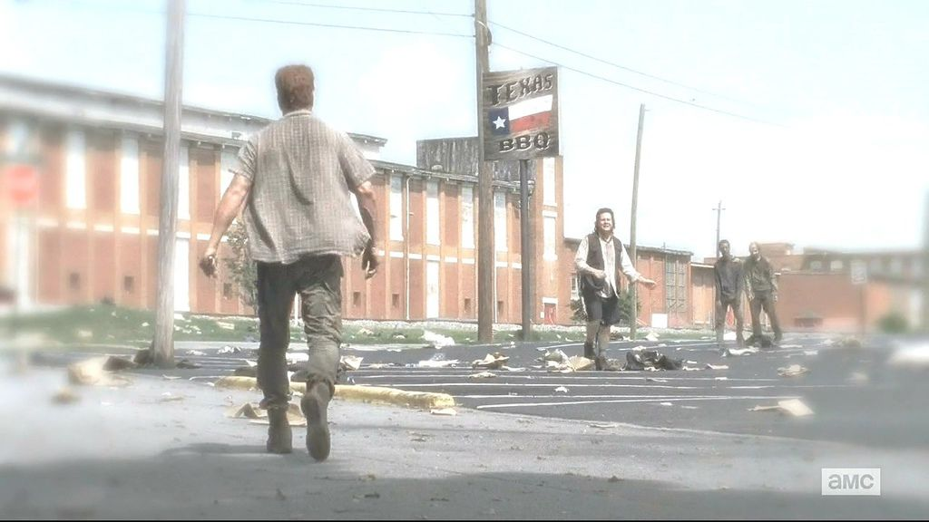 The.Walking.Dead.S05E05.720p.HDTV.x264-KILLERS.mkv_20141112_053834.812.jpg
