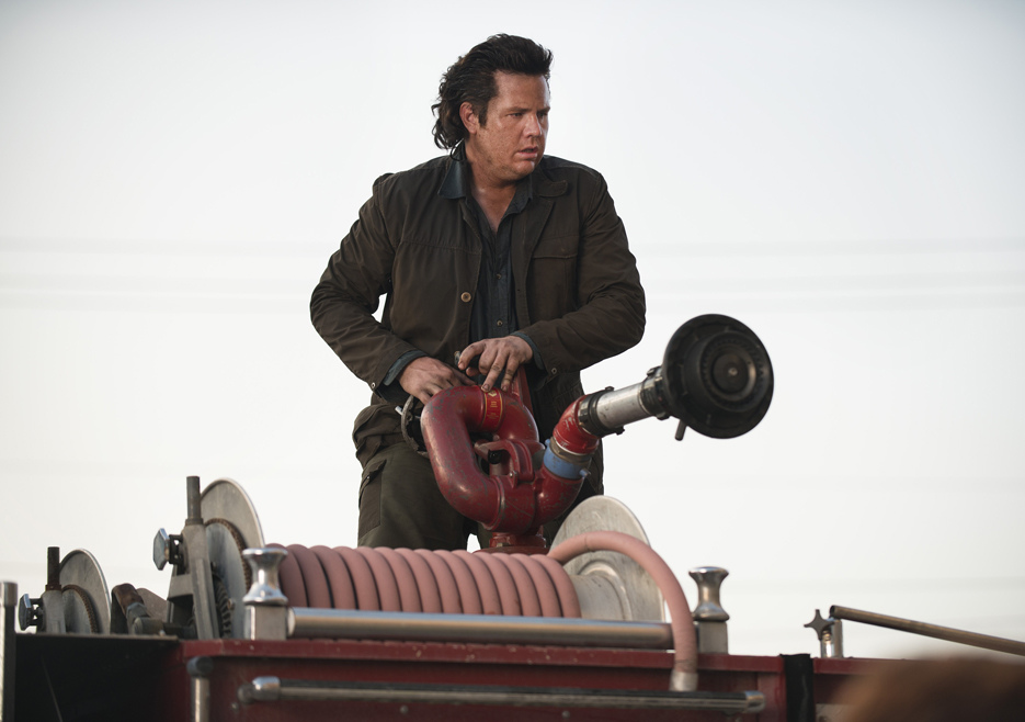 the-walking-dead-episode-505-eugene-mcdermitt-935.jpg