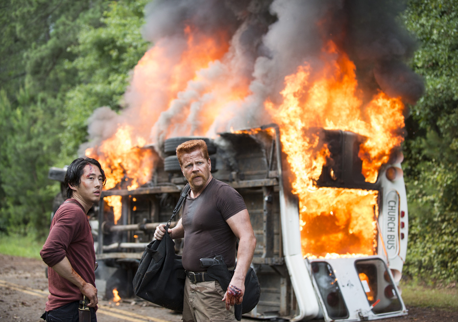 the-walking-dead-episode-505-glenn-yeun-abraham-cudlitz-935.jpg