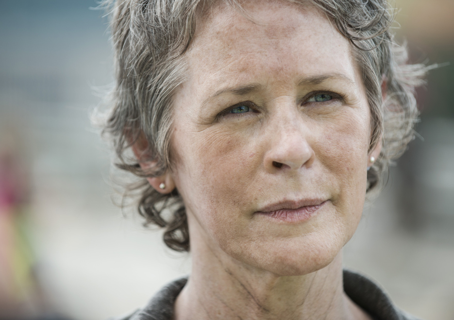 the-walking-dead-episode-506-carol-mcbride-935.jpg