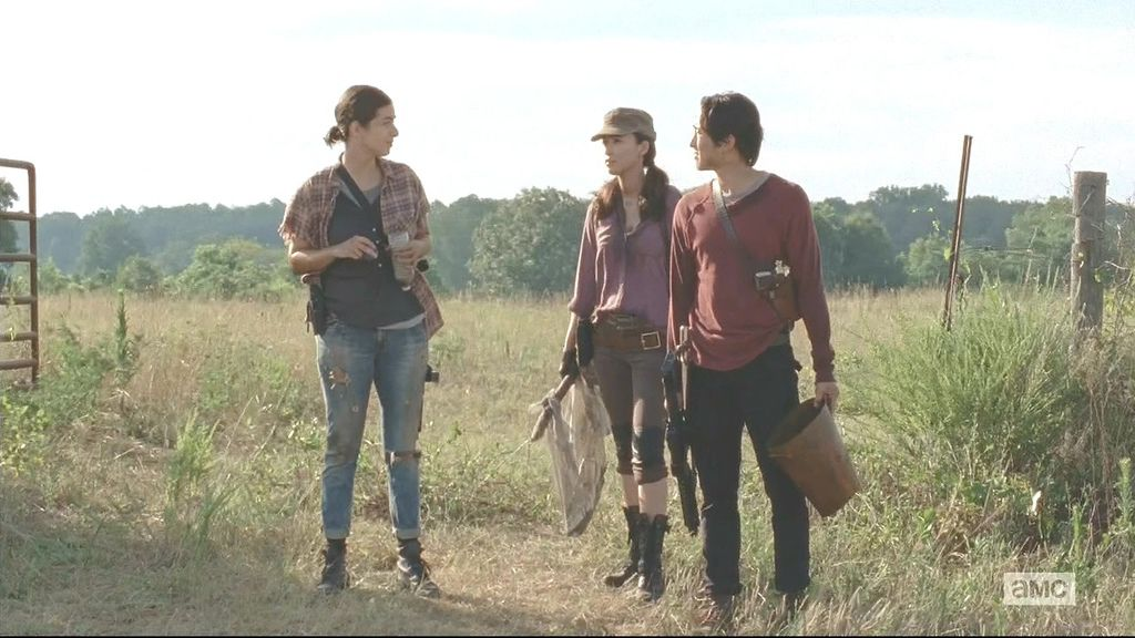 The.Walking.Dead.S05E07.720p.HDTV.x264-KILLERS.mkv_20141127_174958.765.jpg