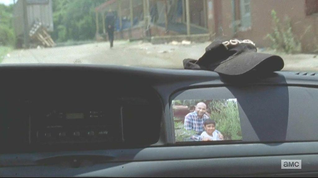 The.Walking.Dead.S05E08.REPACK.720p.HDTV.x264-KILLERS.mkv_20141203_080947.390.jpg
