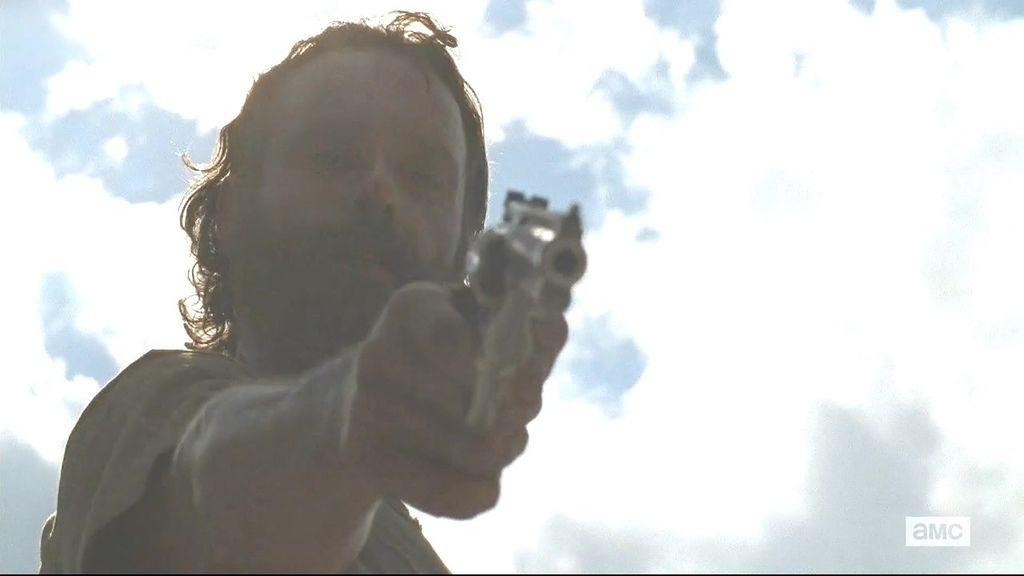 The.Walking.Dead.S05E08.REPACK.720p.HDTV.x264-KILLERS.mkv_20141203_081151.984.jpg