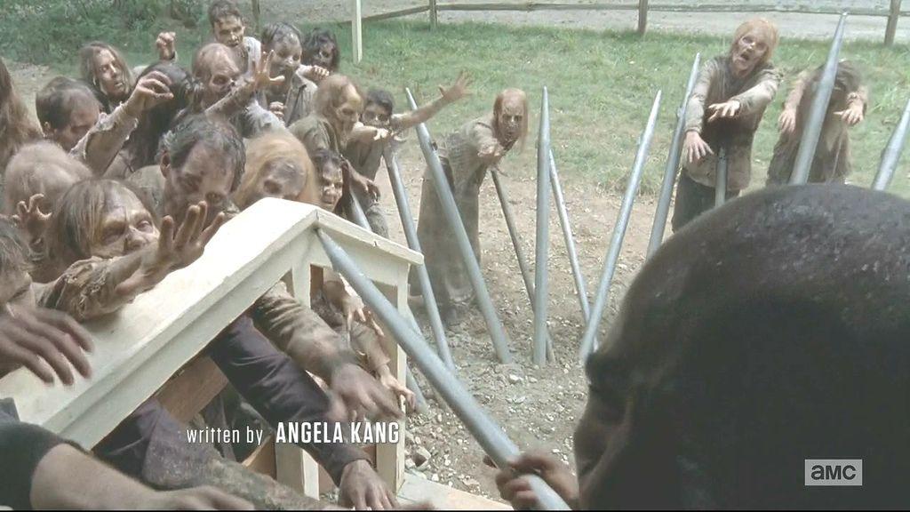 The.Walking.Dead.S05E08.REPACK.720p.HDTV.x264-KILLERS.mkv_20141203_082028.171.jpg