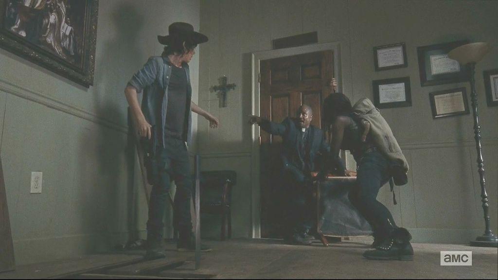 The.Walking.Dead.S05E08.REPACK.720p.HDTV.x264-KILLERS.mkv_20141203_082529.375.jpg