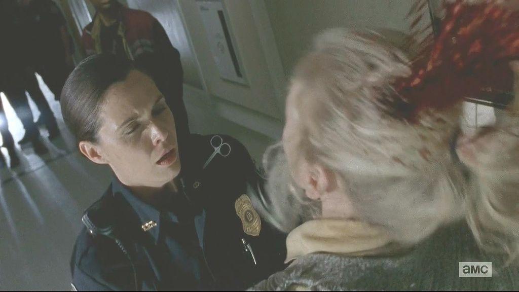 The.Walking.Dead.S05E08.REPACK.720p.HDTV.x264-KILLERS.mkv_20141203_092320.875.jpg