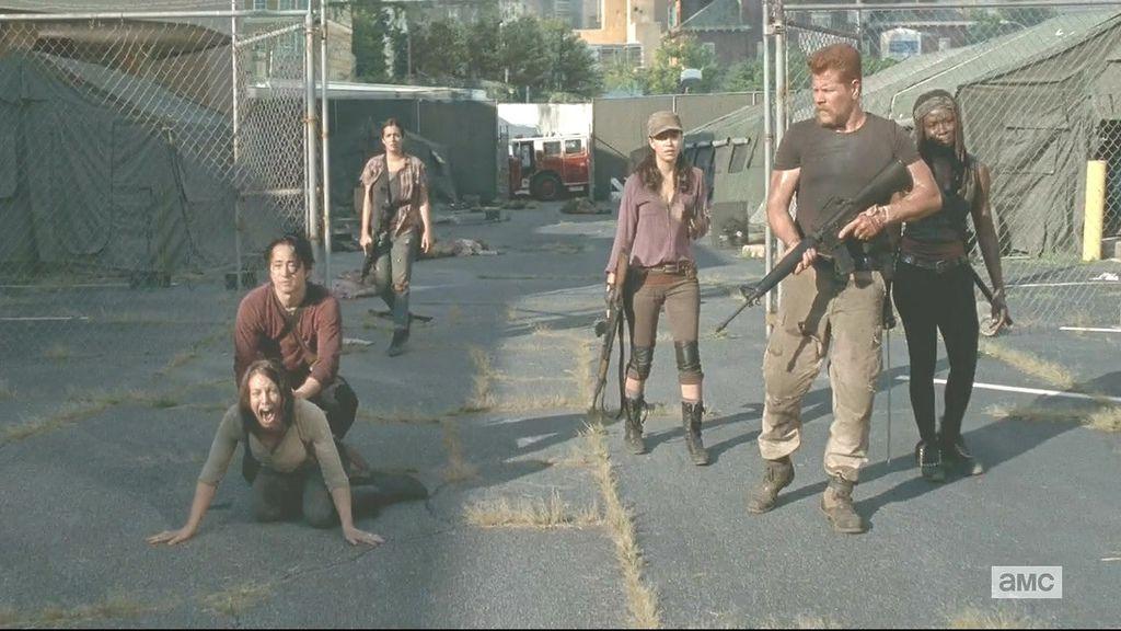 The.Walking.Dead.S05E08.REPACK.720p.HDTV.x264-KILLERS.mkv_20141205_030616.562.jpg