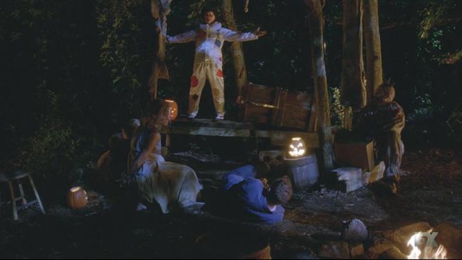 American.Horror.Story.S04E04.720p.HDTV.X264-DIMENSION.mkv_20141101_180143.046.jpg