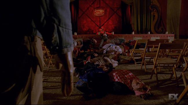 American.Horror.Story.S04E13.720p.HDTV.x264-KILLERS.mkv_20150126_184616.765.jpg