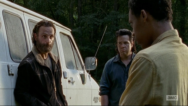 The.Walking.Dead.S05E09.720p.HDTV.x264-KILLERS.mkv_20150210_083031.890.jpg