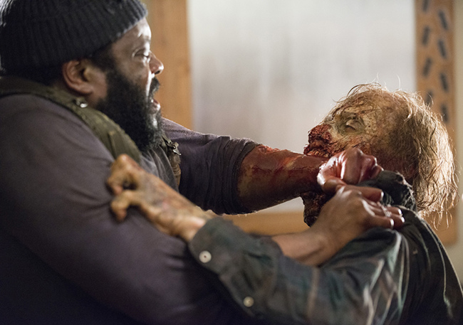 the-walking-dead-episode-509-tyreese-coleman-935.jpg