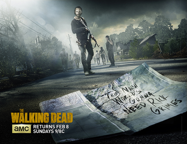 the-walking-dead-poster-season-5.jpg