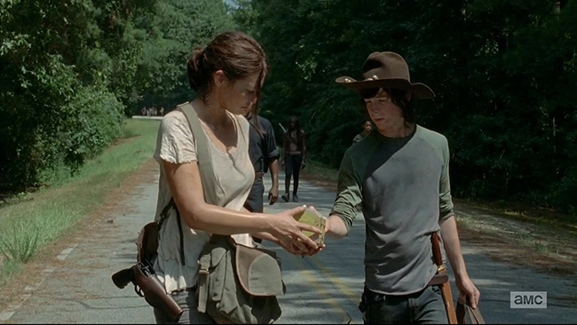 The.Walking.Dead.S05E10.720p.HDTV.x264-KILLERS.mkv_20150218_012152.343.jpg