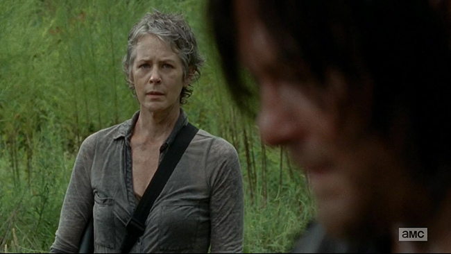 The.Walking.Dead.S05E10.720p.HDTV.x264-KILLERS.mkv_20150218_012707.187.jpg