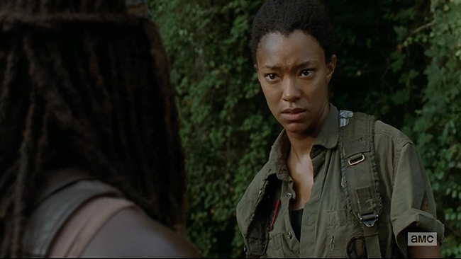 The.Walking.Dead.S05E10.720p.HDTV.x264-KILLERS.mkv_20150218_013303.359.jpg