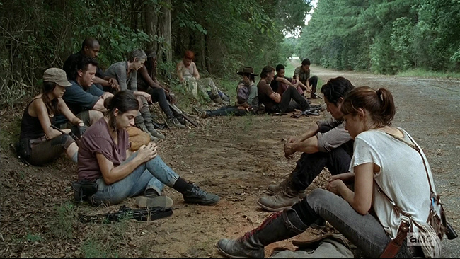 The.Walking.Dead.S05E10.720p.HDTV.x264-KILLERS.mkv_20150218_013753.921.jpg