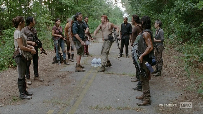 The.Walking.Dead.S05E10.720p.HDTV.x264-KILLERS.mkv_20150219_203733.468.jpg