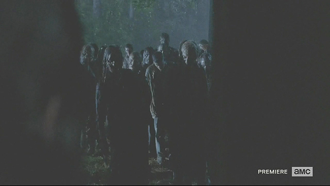The.Walking.Dead.S05E10.720p.HDTV.x264-KILLERS.mkv_20150219_205202.281.jpg