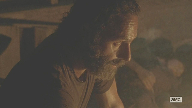 The.Walking.Dead.S05E10.720p.HDTV.x264-KILLERS.mkv_20150219_205029.625.jpg