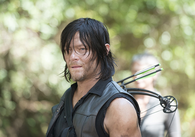 the-walking-dead-episode-510-daryl-reedus-935.jpg
