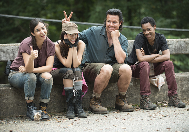 the-walking-dead-episode-510-behind-the-scenes-alanna-master.jpg