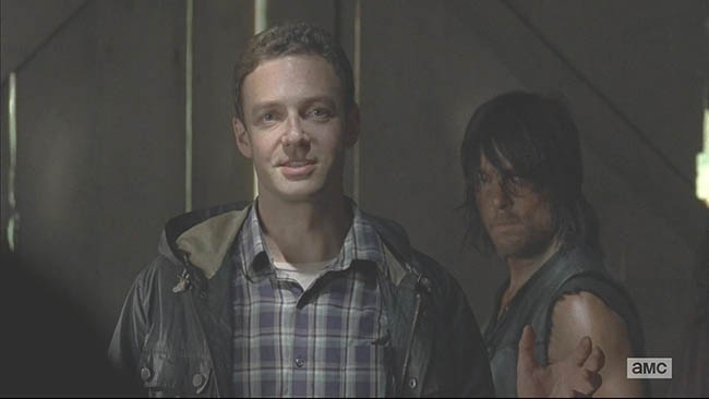 The.Walking.Dead.S05E11.720p.HDTV.x264-IMMERSE.mkv_20150301_184112.031.jpg